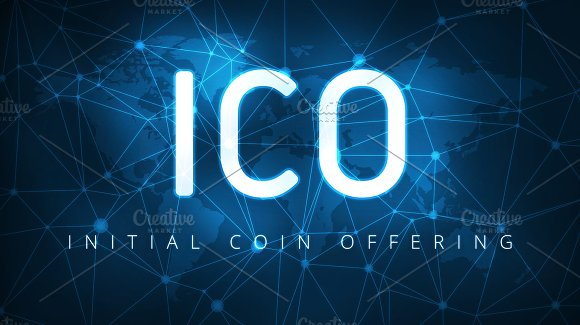 ICOs Are Already Changing Tech Startups You Know