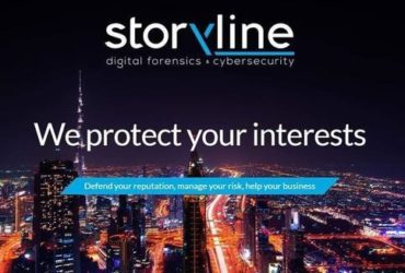 Lumen srl finalizes the acquisition of Storyline Forensics & Cybersecurity.